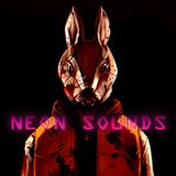 Neon Sounds