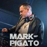 Mark Pigato - My House Is Your House Agosto 2019