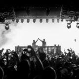 Live Mix - 01/09/15