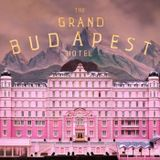 Episode 5: The Grand Budapest Hotel