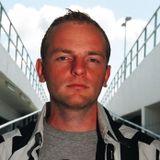 Jeff Bennett DJ set August 2010