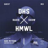 Gadi Mitrani - DHS Guestmix