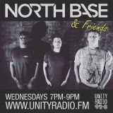 North Base & Friends Show #40 19/7/17