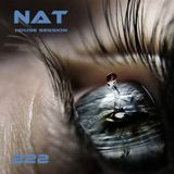 NAT_ - House Session 222 (March 22, 2013)
