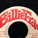 NORTHERN SOUL UPTEMPO  MOVERS AND SHAKERS +