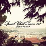 Special Chill Session 41 (Sanremo)