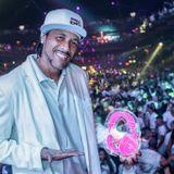 Inscrição Redbull Threestyle 2014 Set DJ Nino Leal