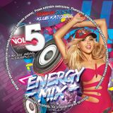 Energy Mix Katowice vol. 05