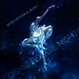 Jacey & Skyecatcher's Cosmic Boogie Nights Collab