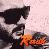 Roush 003