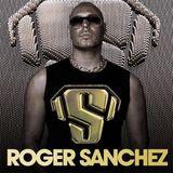 Roger Sanchez2007.03.24 WMC Roger Sanchez live@Ultra Music Festival Miami