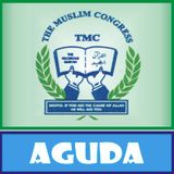 TMC Aguda_Gambia Mosque Lecture 23 may 2014 (Al-isra wal miraj) + English translation