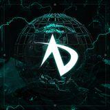 A.R.C.H Trap/Future Bass/Dubstep Double Drop & Key Mixing Mix Test