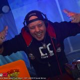 HARDCORE OPERATION 6 Mix By GOLEM Dj - LIVE ACT !!! 27.1.2017 !!! BRNO !!! Club FAVÁL !!!