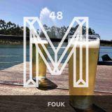 M48: Fouk