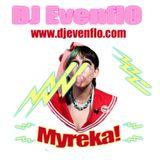 Myreka!