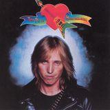 Tom Petty - Greatest Snips 10_3_17