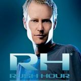 J. Michael Kober 3 Year Anniversary Rush Hour Contest Guest Mix, May 2011