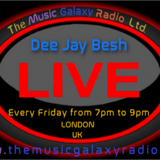 This is the right mix sorry lol, Friday night with Dee Jay Besh 13-05-16