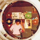 ANDREA GEMOLOTTO STUDIO 2 TORINO NOVEMBRE 1992