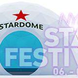 Stavernfestivalen 2017 The Dome by Heineken