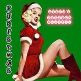 Steam's Jukebox Shuffle - Christmas!