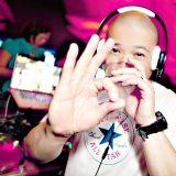 DJ Zhaldee - Live At Taste 03.29.14