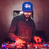 SOUNDS OF SUBCULTURA PODCAST 13 DJ GUSS  (OVERALL-SP) GUEST MIX 23-08-2014.