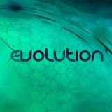 Godgiven @ Keep It Hard - Evolution