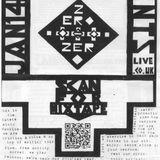 Fanzine Mixtape - Number Three