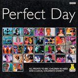 UK Top 40 Radio 1 Mark Goodier 7th December 1997