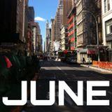 June MXTP