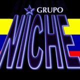 En Salsa - Grupo Niche