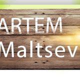 Artem Maltsev - Happy Birthday EDM Radio 2015 (05.04.2015)