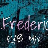 K. Frederick R&B Mix