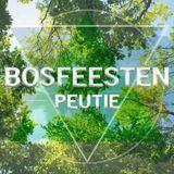 DJ ELIJAHMAN DJ Contest Winner Bosfeesten Peutie 2019
