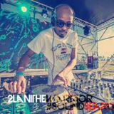 2Lani The Warrior - 42Roofs Exclusive Mix #SoundSearchingVol1