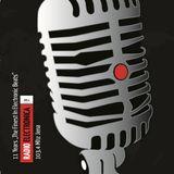 11 Years of RADIO ELECTRONICA