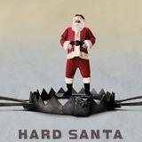 Quantum - Hard Santa Special Trap mix