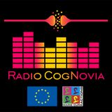 2015-01-30 Radio Cognovia Part 2