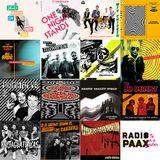 Temazos y novedades musicales XI. Radio Paax