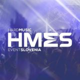 3 years of HMES on Mixcloud - THANK YOU!