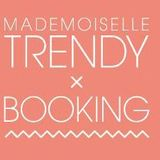 Mademoiselle Trendy Warm-Up Mixxx
