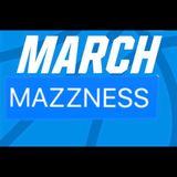 Dj MaZz MaRcH MaZzNeSs - 1st eDiTiOn