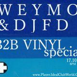 IdealClubWorld.VinylShow