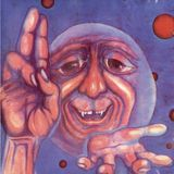 King Crimson - Cover Songs Vol.1
