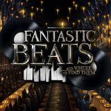 After Dark Radio 088 - Fantastic Beats