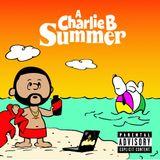 A CHARLIE B SUMMER