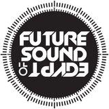 Future Sound of Egypt 400: Minsk, Belarus - Aly & Fila