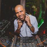#Podcast 03 (Deep Mix) - DJ Ronaldo Xavier